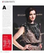 http://img210.imagevenue.com/loc10/th_24639_Anne_Hathaway_GLAM_Magazin4_122_10lo.jpg