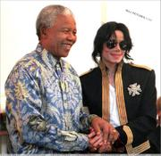 23 Mar 1999 Michael visits Nelson Mandela in Cape Town, South Africa. Th_450561102_015_18_122_103lo