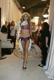 th_01852_Victoria_Secret_Celebrity_City_2007_FS559_123_108lo.jpg