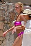 http://img210.imagevenue.com/loc118/th_91608_katherine_heigl_bikini_candids-cabo_san_lucas_june152008_01_122_118lo.jpg