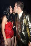 Katy Perry - Страница 6 Th_29279_ka_0041_122_119lo