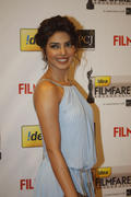 Priyanka Chopra - 57th Idea Filmfare Awards held at Reliance MediaWorks Studios in Mumbai on January 29, 2012 - x9 HQ