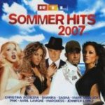 RTL Sommer Hits 2008 2CD 2008