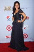 http://img210.imagevenue.com/loc141/th_984586662_America_Ferrera_2012_NCLR_ALMA_Awards10_122_141lo.jpg