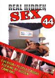 th 00035 Real Hidden Sex 44 123 148lo Real Hidden Sex 44