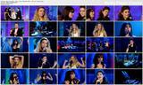 Girls Can't Catch - Echo - Alan Titchmarsh Show - 19th Jan 10