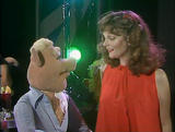 Lesley Ann Warren ~ The Muppet Show (Season 3 Episode 15)