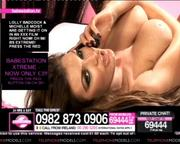 th 06098 TelephoneModels.com Tommie Jo Babestation December 3rd 2010 019 123 177lo Tommie Jo   Babestation   December 3rd 2010