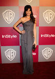 Одетт Юстман (Аннабл), фото 216. Odette Yustman (Annable) InStyle/Warner Brothers Golden Globes Party at The Beverly Hilton hotel on January 16, 2011 in Beverly Hills, California, foto 216