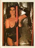 Lentini nackt Licinia  1980