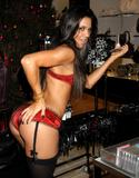 http://img210.imagevenue.com/loc186/th_88888_The_Pussycat_Dolls_present_lingerie_for_56Shhh58_CU_ISA_26_122_186lo.jpg