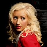 Christina Aguilera - Photoshoot Colection.- - Página 2 Th_94475_Christina_Aguilera-002785_Robert_Caplin_photoshoot_122_188lo