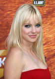 Anna Faris 800th Post! Foto 102 (���� ����� 800 ���������! ���� 102)