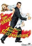 arsen_und_spitzenhaeubchen_front_cover.jpg