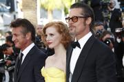 th_91569_Tikipeter_Jessica_Chastain_The_Tree_Of_Life_Cannes_135_123_22lo.jpg