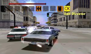 th_350282368_driverdamage22_122_236lo.jpg