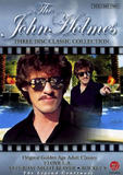 th 58118 The John Holmes Classic Collection 2 I Love L.A. 123 39lo The John Holmes Classic Collection 2 I Love LA