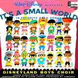th 78049 capa 122 405lo - Disneyland Boys Choir MP3 (¿¿¿¿)
