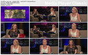 "AMY RYAN - ""Chelsea Lately"" (March 23, 2010)"