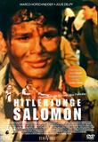 hitlerjunge_salomon_front_cover.jpg