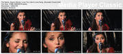 Alyson Stoner- 'Love You Like a Love Song' (Selena Gomez cover)- HD 720p