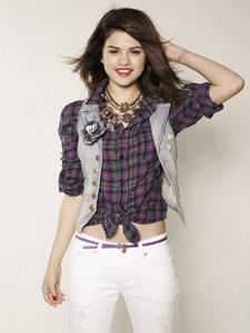Селена Гомес, фото 1035. Selena Gomez, photo 1035