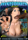 th 07157 Manhammer8 123 426lo Manhammer 8 CD 2