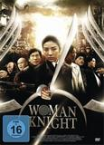 woman_knight_front_cover.jpg