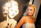 HQ celebrity pictures Paris Hilton