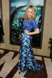 Рэйчел МакАдамс, фото 1743. Rachel McAdams - Journey 2 Mysterious Island premiere in LA 02/02/12 HQ, foto 1743