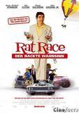rat_race_der_nackte_wahnsinn_front_cover.jpg