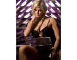 Torrie Wilson GIF: Click it Foto 589 (Тори Уилсон GIF: Нажмите на нее Фото 589)