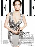 Jennifer Lopez in Elle Magazine, February 2010 - 10 HQs - Jennifer Lopez sexy New Years Eve NYC Foto 1073 (Дженнифер Лопес в Elle Magazine, февраль 2010 - 10 штаб-квартиры - Дженнифер Лопес Sexy канун Нового Года НЬЮ-ЙОРК Фото 1073)