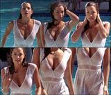 Becky odonohue nude, sohpia santi lesbian threesometures
