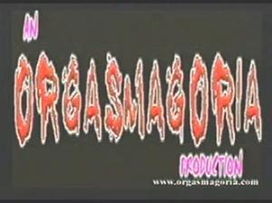 http://img210.imagevenue.com/loc465/th_34467_OrgasmagoriaNowheretorunAsphyxiaHanging00330818_44_48_123_465lo.JPG