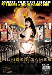 th 599211511 2556m4aa 123 469lo - This Isn't The Hunger Games It's a XXX Spoof
