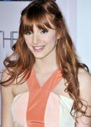 http://img210.imagevenue.com/loc47/th_177728101_BellaThorne_TheVow_HollywoodPremiere_15_122_47lo.jpg