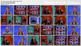 "LISA ANN WALTER - ""Hollywood Squares""."