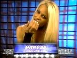 Maryse Ouellet GIF Foto 46 (����� �����  ���� 46)