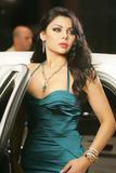 Haifa Wehbe - Amazing New Pics !