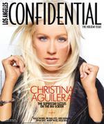 http://img210.imagevenue.com/loc499/th_00274_ChristinaAguilera_LosAngelesConfidential_December_2010_1_122_499lo.jpg