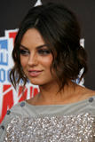 HQ celebrity pictures Mila Kunis