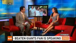 Robin Meade Daily Screen captures and discussion