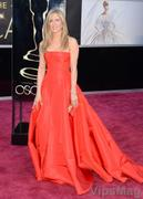 Jennifer Aniston 18 Oscars 85th Academy Awards