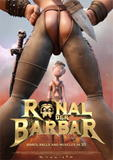 ronal_der_barbar_front_cover.jpg