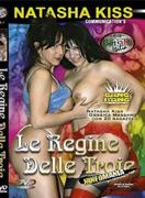 th 011023794 tduid300079 Lereginedelletroie 123 56lo Le Regine Delle Troie
