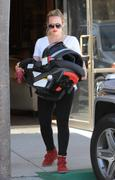 http://img210.imagevenue.com/loc596/th_957118807_Hilary_Duff_Which_Which_Sandwich_Eatery42_122_596lo.jpg