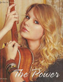 Taylor Swift Promo - Life Magazine Scans - Aug 2009 - 92 pics 1000x1295 pixels Foto 109 (Тайлор Свифт Promo - Life Magazine Scans - август 2009 - 92 фото 1000x1295 пикселей Фото 109)