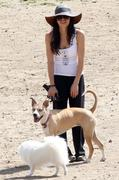 http://img210.imagevenue.com/loc66/th_493727619_Jenna_Dewan_takes_her_dogs_to_a_dog_park5_122_66lo.jpg
