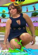 Ana alvarado video porno